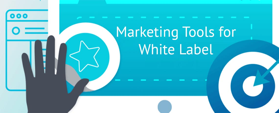 White Label Digital Marketing Company